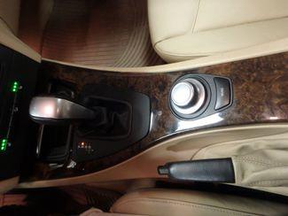 2008 Bmw 335xi Awd, Turbo, SERVICED & READY. SHE'S FAST, POWERFUL. Saint Louis Park, MN 15