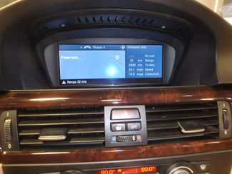 2008 Bmw 335xi Awd, Turbo, SERVICED & READY. SHE'S FAST, POWERFUL. Saint Louis Park, MN 16