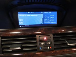 2008 Bmw 335xi Awd, Turbo, SERVICED & READY. SHE'S FAST, POWERFUL. Saint Louis Park, MN 17