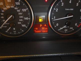 2008 Bmw 335xi Awd, Turbo, SERVICED & READY. SHE'S FAST, POWERFUL. Saint Louis Park, MN 3