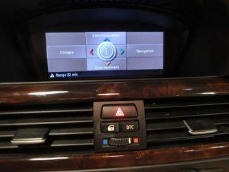 2008 Bmw 335xi Awd, Turbo, SERVICED & READY. SHE'S FAST, POWERFUL. Saint Louis Park, MN 4