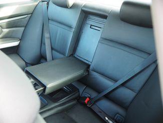 2008 BMW 335xi 335xi Englewood, CO 9
