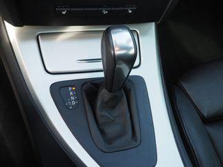 2008 BMW 335xi 335xi Englewood, CO 13