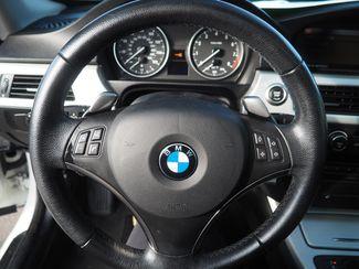 2008 BMW 335xi 335xi Englewood, CO 14