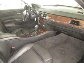 2008 BMW 335xi Gardena, California 8