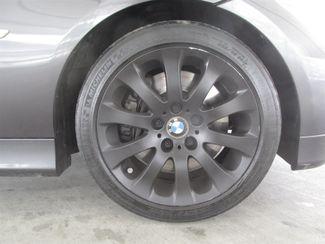 2008 BMW 335xi Gardena, California 14