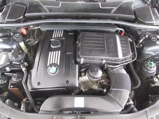 2008 BMW 335xi Gardena, California 15