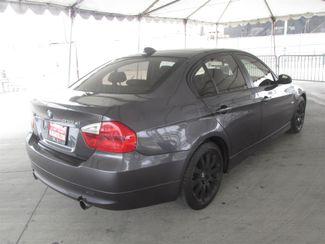 2008 BMW 335xi Gardena, California 2