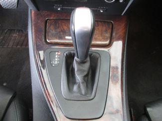 2008 BMW 335xi Gardena, California 7