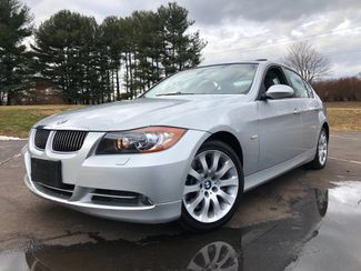 2008 BMW 335xi in Leesburg, Virginia 20175
