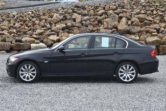 2008 BMW 335xi Naugatuck, Connecticut 1
