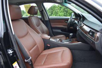 2008 BMW 335xi Naugatuck, Connecticut 10