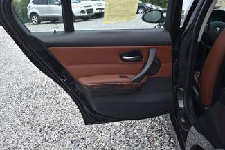 2008 BMW 335xi Naugatuck, Connecticut 12