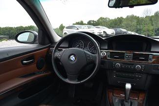 2008 BMW 335xi Naugatuck, Connecticut 15