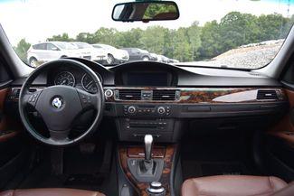 2008 BMW 335xi Naugatuck, Connecticut 16