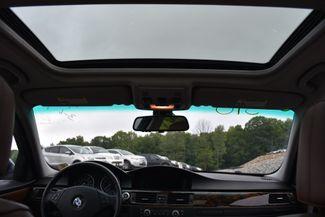 2008 BMW 335xi Naugatuck, Connecticut 18