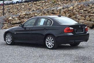2008 BMW 335xi Naugatuck, Connecticut 2