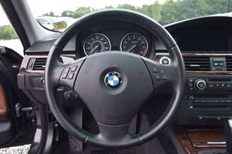 2008 BMW 335xi Naugatuck, Connecticut 21