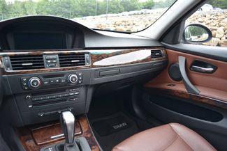 2008 BMW 335xi Naugatuck, Connecticut 22