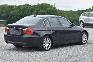 2008 BMW 335xi Naugatuck, Connecticut 4