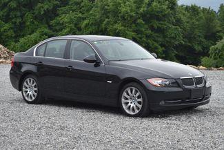 2008 BMW 335xi Naugatuck, Connecticut 6
