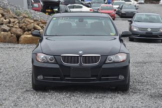 2008 BMW 335xi Naugatuck, Connecticut 7