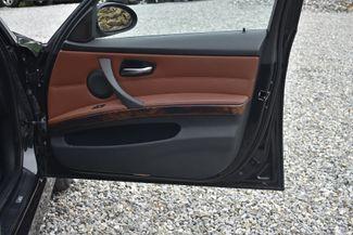 2008 BMW 335xi Naugatuck, Connecticut 8