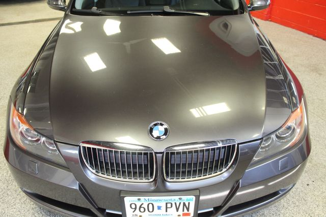 2008 Bmw 335xi, Awd, Turbo BEAUTIFUL EXTERIOR, TOP TIER MACHINE! Saint Louis Park, MN 23