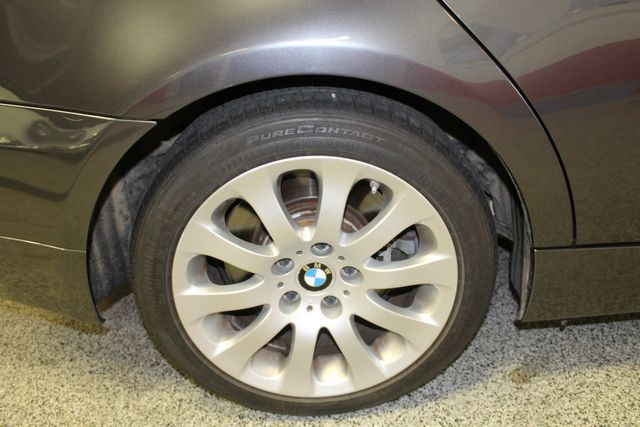 2008 Bmw 335xi, Awd, Turbo BEAUTIFUL EXTERIOR, TOP TIER MACHINE! Saint Louis Park, MN 32