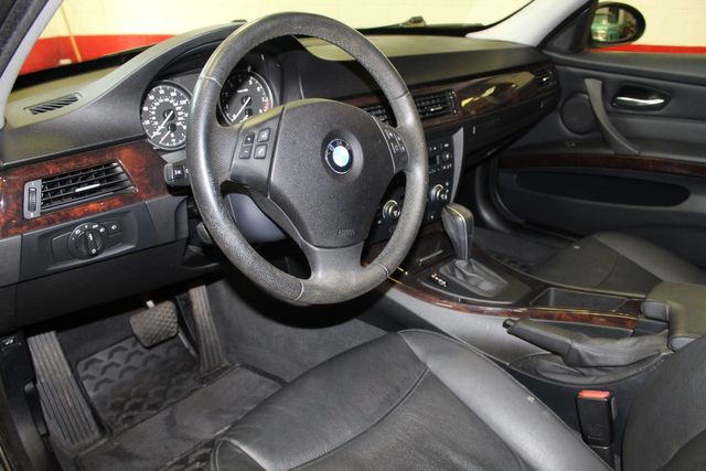 2008 Bmw 335xi, Awd, Turbo BEAUTIFUL EXTERIOR, TOP TIER MACHINE! Saint Louis Park, MN 2