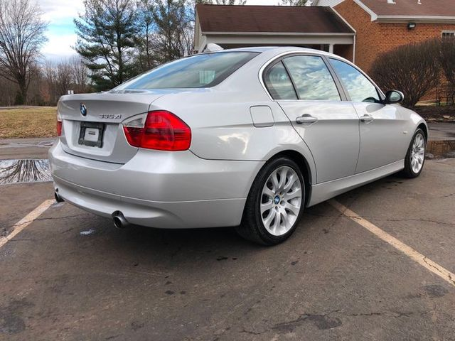 2008 BMW 335xi XI in Sterling, VA 20166