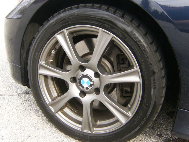 2008 BMW 335xi in West Chester, PA 19382