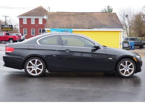 2008 BMW 335xi 335xi | Whitman, Massachusetts | Martin's Pre-Owned in Whitman, Massachusetts