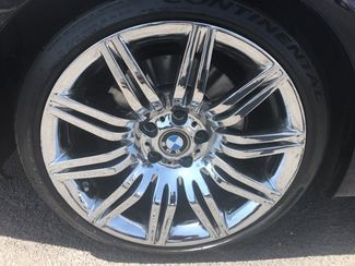 2008 BMW 5-Series 550i  city TX  Clear Choice Automotive  in San Antonio, TX