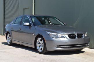 2008 BMW 528i  | Arlington, TX | Lone Star Auto Brokers, LLC-[ 4 ]