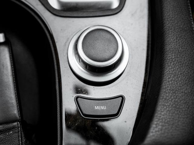 2008 BMW 528i Burbank, CA 17