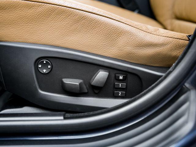 2008 BMW 528i Burbank, CA 20