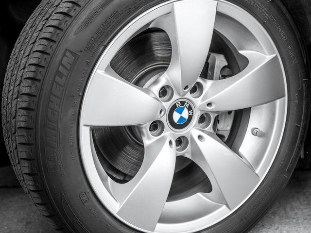 2008 BMW 528i Burbank, CA 23