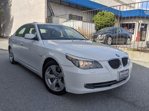 2008 BMW 528i   in Campbell, CA