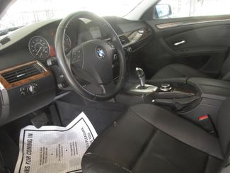 2008 BMW 528i Gardena, California 4