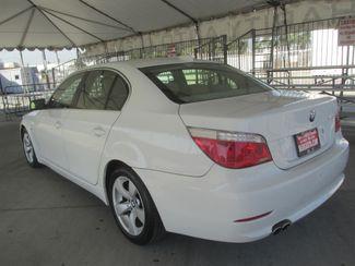 2008 BMW 528i Gardena, California 1