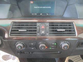 2008 BMW 528i Gardena, California 6