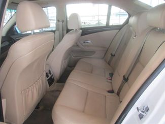 2008 BMW 528i Gardena, California 10