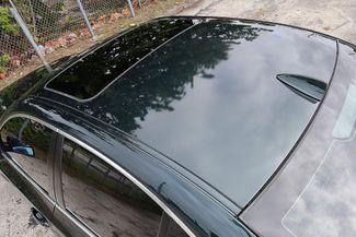 2008 BMW 528i Hollywood, Florida 44