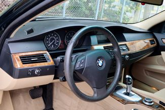 2008 BMW 528i Hollywood, Florida 12