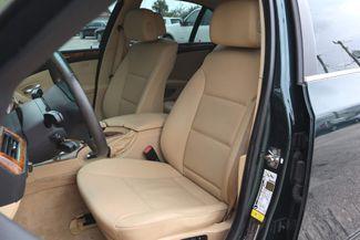 2008 BMW 528i Hollywood, Florida 21