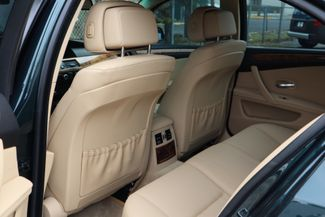 2008 BMW 528i Hollywood, Florida 22