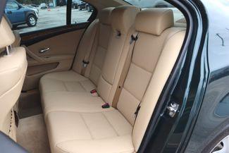 2008 BMW 528i Hollywood, Florida 23