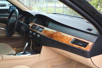 2008 BMW 528i Hollywood, Florida 18