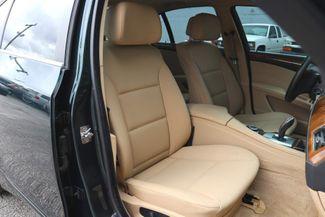 2008 BMW 528i Hollywood, Florida 24